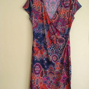 Jones New York Signature Petite Dress Size PS